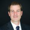 Author's profile photo Richard Heimburger