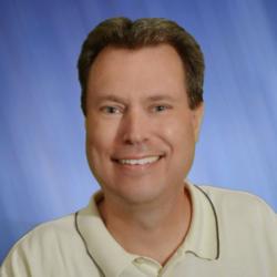 Profile picture of richard.mason