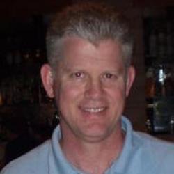 Profile picture of richard.simoniii