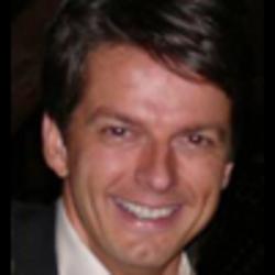 Author's profile photo Richard Vermeij
