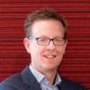 Author's profile photo Richard Benschop