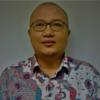 author's profile photo Richard Sitompul