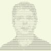 http://scn.sap.com/people/rick.bakker/avatar/35.png