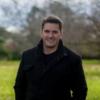 Author's profile photo Ricardo Ramalho
