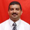 Author's profile photo Ricky Mahabir