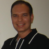 author's profile photo Ricardo Luiz