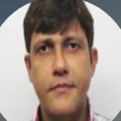 Profile picture of ridhi.dureja