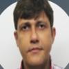 Author's profile photo Ridhi Roy Dureja