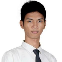 Profile picture of rijal1371_90