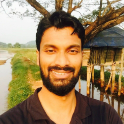 Profile picture of rijil.narath2