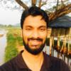 Author's profile photo Rijil Narath