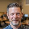 Author's profile photo Iddo Rijsdijk