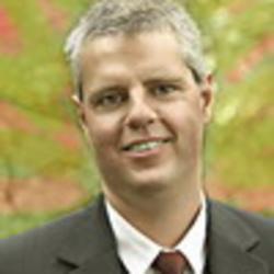 Profile picture of rilo.naumann