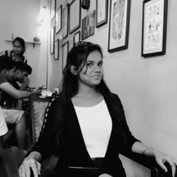 Profile picture of rima.yadav