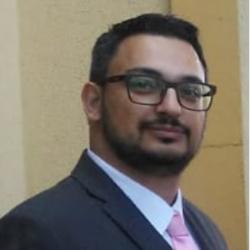 Profile picture of riquetec