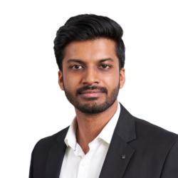 Profile picture of rishabh_gour