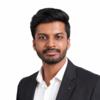 Author's profile photo Rishabh Gour