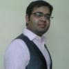 author's profile photo RISHABH MALHOTRA
