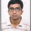 author's profile photo Rishabh Anand