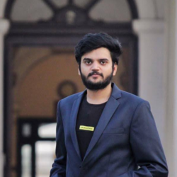 Profile picture of rishabhdhakarwal