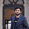 Author's profile photo Rishabh Dhakarwal