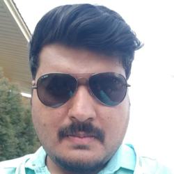 Author's profile photo Rishabh Sinha