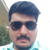 Author's profile photo Rishabh Sinha