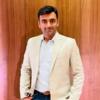 Author's profile photo Rishi Hemdev