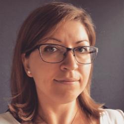 Profile picture of rita.koranyi