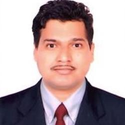 Profile picture of riteshsamma
