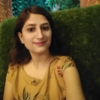 Author's profile photo Ritika Mehrotra