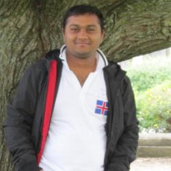 Profile picture of ritzm
