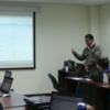 Author's profile photo Rivert Torres