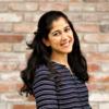 Author's profile photo Riya Chak