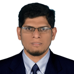 Profile picture of riyazahmed.ca2