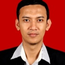 Profile picture of rizki.wicaksana