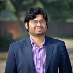 Author's profile photo Rizvi Saleheen