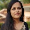 Author's profile photo Roy Kiran