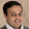 Author's profile photo Ramachandra Kamath Arbettu