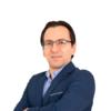 Author's profile photo Roger Lavi