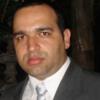 Author's profile photo Roberto Lima