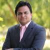Author's profile photo Jatin Panchal