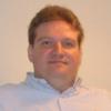 Author's profile photo Rafael London