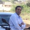 Author's profile photo Raghavendra Nayak