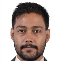 Profile picture of ro_353464