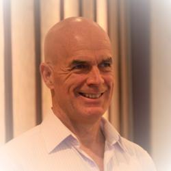 Author's profile photo Rob Delnoij