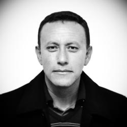 Profile picture of robegucamqa