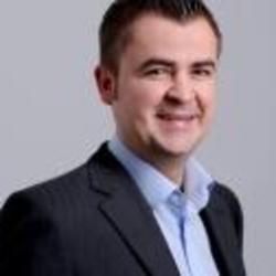 Profile picture of robert.exler2