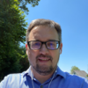 Author's profile photo Robert Kepczynski
