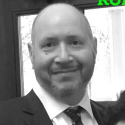 Profile picture of robert.leaton